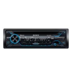 Sony autorádio MEX-N4200BT CD/NFC/BT