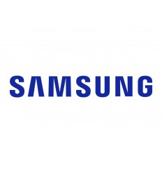 Hotel TV Samsung - Lynk™ DRM (IP) Licence
