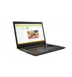 Lenovo V110 17.3HD+/i3-7100U/1TB/4GB/DVD/AMD/W10