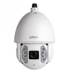 PTZ IP kamera,opt.zoom 30x,1/1,7 palce Exmor-R 12Mpix/30fps, H.265, IR200m, IP67,IK10, audio,I/O, POE+