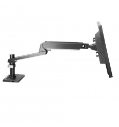 Lenovo Adjustable Height Arm