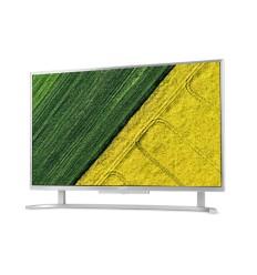 """Acer Aspire C22-720 - 21,5""""/J3060/500GB/4G/W10"""