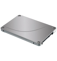 HP 256GB TLC 2280M2 SATA3 SSD