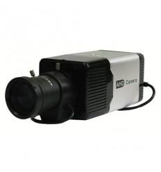 4in1 AHD/CVI/TVI/PAL box kamera,Sony 2Mpix,1/2.9 palce , 0.1lux, OSD, ICR, D-WDR, 3DNR, 12V DC/24V AC