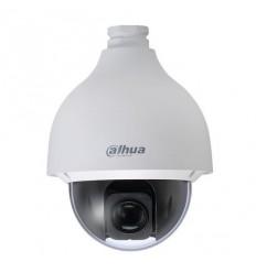 PTZ HD-CVI kamera, zoom 25x, Sony Starvis 1/2,8 palce , 0,0005Lux, WDR,2Mpix, audio, I/O, IP67, antivandal
