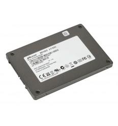 HP Enterprise Class 480GB SATA SSD
