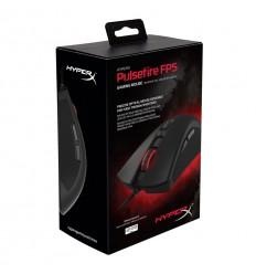 HyperX Pulsefire FPS herní myš (od června)