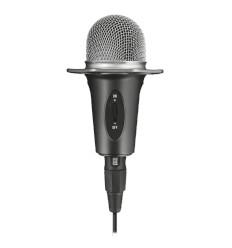 mikrofon TRUST Radi USB All-round Microphone