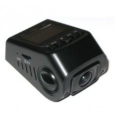 Mini DVR s HD kamerou, 1,5 palce TFT displej, TF slot, 3Mpix, H.264, HDMI