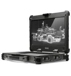 """Getac X500 Premium 15.6""""/i5-4310M/8GB/500GB/W10P"""