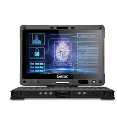 "Getac V110 Premium 11.6""/i5-6200U/4GB/128GB/W10P"