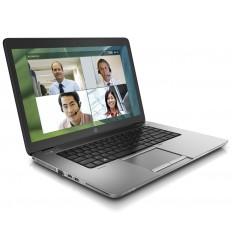 """HP EliteBook 755 15,6"""" FHD A10-7350/8G/256SD/7+10P"""