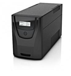 UPS Genio NPW150 Genio Net Power 1500VA/900W, line-interactive