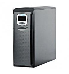 UPS GENIO Dual Maxi 5kVA/4,5kW, VFI online, rackmount