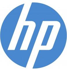 "HP EliteSlice 2.5""HDD screws kit (Bulk 40) - šroubky k uchycení 2.5"" HDD/SSD"