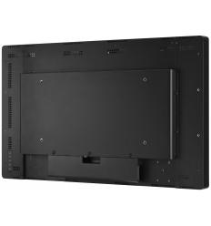 "32"" LCD iiyama T3234MSC-B3X -multitouch"