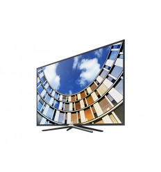 "Samsung 32"" LED UE32M5572 FHD/DVB-T2/C/S2"