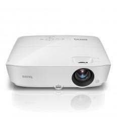 DLP proj. BenQ MW533 - 3300lm,WXGA,HDMI