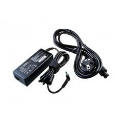 Nabíjecí adaptér AVACOM pro notebook HP 19V 3,5A 65W konektor 4,5mm x 3,0mm