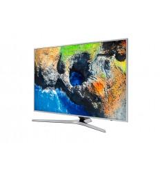 """Samsung 65"""" LED UE65MU6402 4KUHD/DVB-T2/C/S2"""