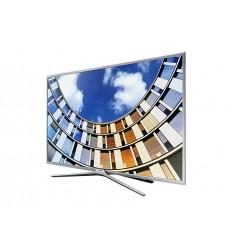 "Samsung 55"" LED UE55M5602 FHD/DVB-T2/C"