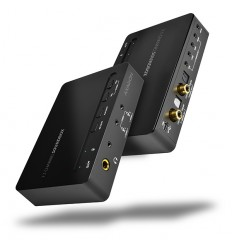 AXAGON ADA-71, SOUNDbox USB real 7.1 audio adapter, SPDIF in/out