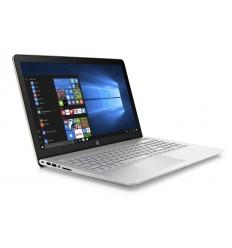 HP Pavilion 15-cc504nc FHD i3 7100/8GB/128SSD+1TB/2RServis/W10h/Silk gold
