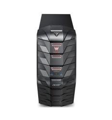 Acer PREDATOR G3-710 - i7-7700/2*8G/128SSD+1TB/GTX1070/DVD/W10