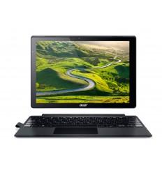 """Acer Switch Alpha 12 - 12T""""/i3-6100U/128SSD/4G/W10"""