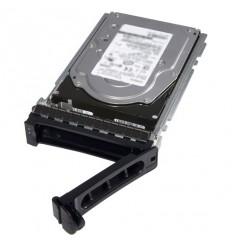 "DELL HDD 2.5"" 600GB SAS 10K HotPlug 12Gbps 11G/12G/13G"