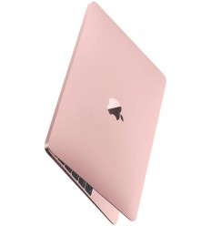 MacBook 12'' i5 1.3GHz/8GB/512GB/SK Rose Gold
