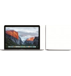 MacBook 12'' M3 1.2GHz/8GB/256GB/CZ Space Grey