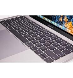 MacBook Pro 13'' i5 2.3GHz/8G/128/CZ/Silver