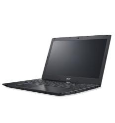 Acer Aspire E 15 15,6/A9-9410/8G/1TB/ATI/DVD/W10 černý