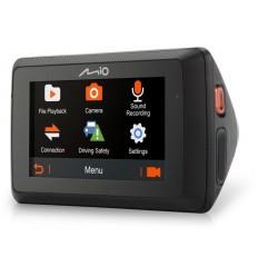 "MIO Kamera do auta MiVue 785 GPS, LCD 2,7"""