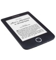 Pocketbook 614+ Basic 3, Black