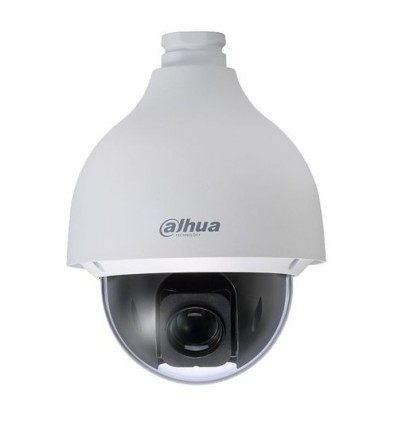 PTZ IP kamera, zoom 25x, Sony-Starvis, 0,0005L,2Mpix/60fps, WDR,IVS, audio,I/O, PoE, IP67,antivandal