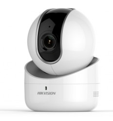 Hikvision DS-2CV2Q01FD-IW(4mm)/64GB-T