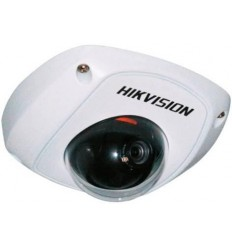 Hikvision DS-2CD2420F-IW(6MM)