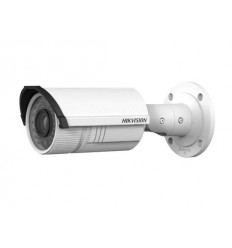 Hikvision DS-2CV2Q21FD-IW(4mm)/64GB-T