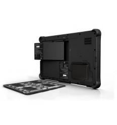 "Getac F110 Basic ATEX 11.6""/i5-6200U/4GB/128GB/W10"