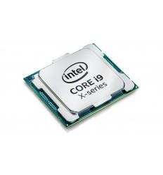 CPU INTEL Core i9-7900X (3.3GHz, 13.75M, LGA2066), bez chladiče
