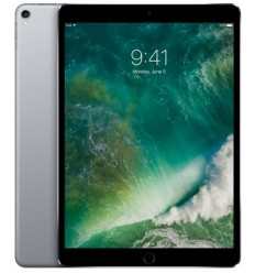 iPad Pro 10,5'' Wi-Fi+Cell 512GB - Space Grey