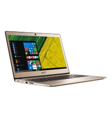 """Acer Swift 1 - 13""""/N4200/4G/64GB/W10 zlatý"""