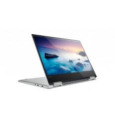 Lenovo IdeaPad YOGA 720-13IKB 13.3 UHD IPS AG T/i7-7500U/16G/512G/INT/W10P/Platinová