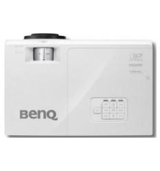 DLP Proj. BenQ SH753 - 4300lm,FHD,2xHDMI,MHL