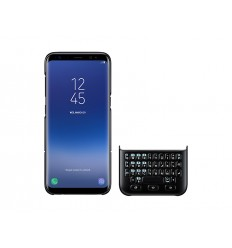 Samsung Keyboard Cover pro S8 (G950) Black