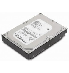 Lenovo 500GB 7200 rpm SATA-3 Hard Drive