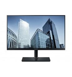 """24"""" Samsung S24H850 WHQD - HDMI"""