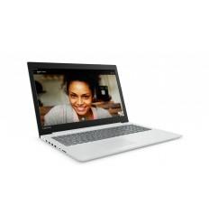 Lenovo IdeaPad 320 15.6 HD TN AG/E2-9000/4G/500G/INT/W10H/Bílá